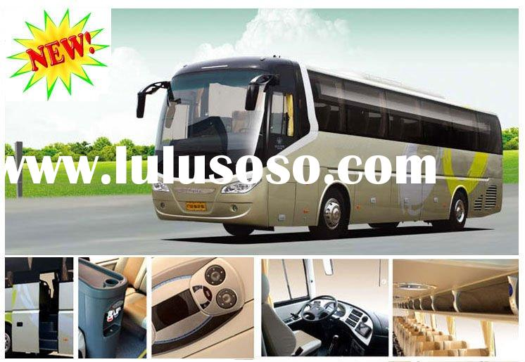 2012 Precursory Passenger Bus (Dream Series) - High Performance, Low Cost