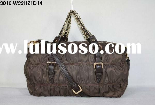 2012 fashion brands handbags wholesale