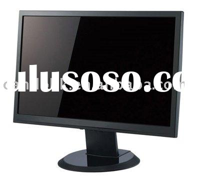 22 inch Touch Screen LCD Monitor/ resistive touch screen/ network lcd touch screen,new lcd touch scr