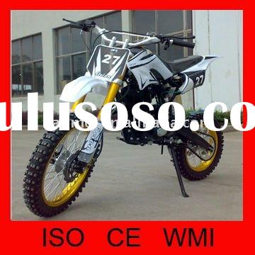 250cc four stroke motorcycles for adult with max speed of 95km/h