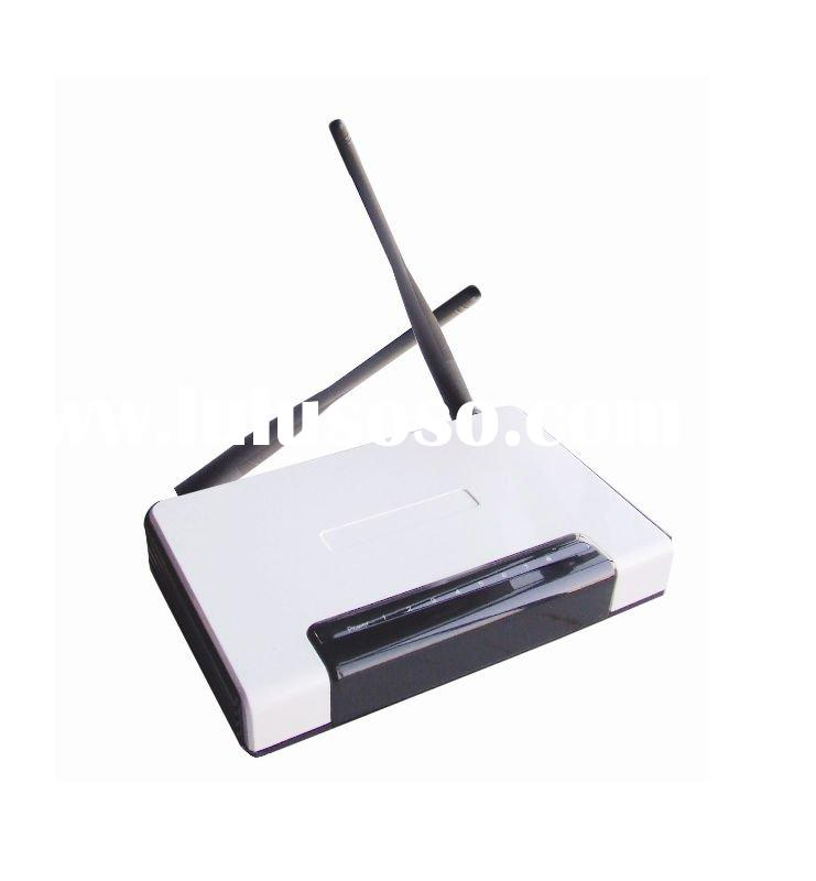 3g usb wireless router