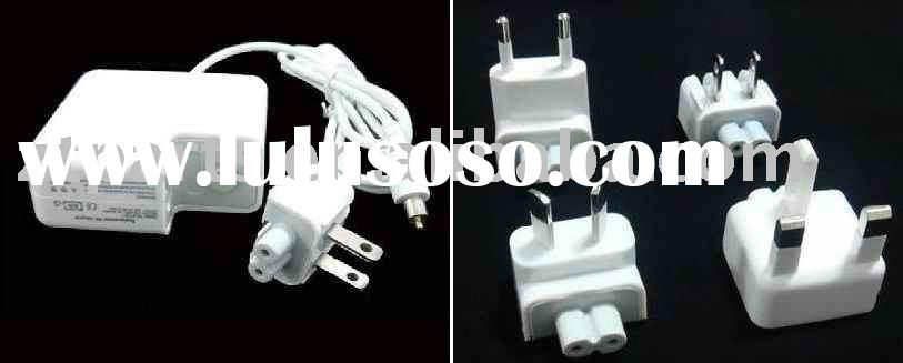Laptop Ac Adapter Charger For Apple Mac Ibook Power Book