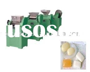 5-20g small soap making line-cosmetic soap-travle soap- laboratory soap forming machine/machinery