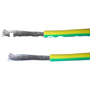 AWM Wire (Hook-up Wire)