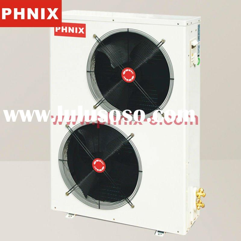 Air To Water Heat Pump(Split KK Series-Outdoor Unit )