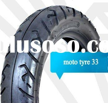 American Market High Quality Durable Motorcycle Tires/Tyres