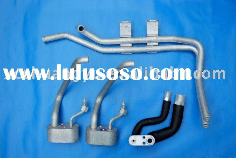 Auto Air-Conditioning Hose Assembly