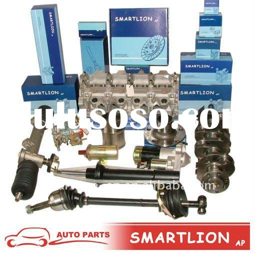 Auto Parts for Hyundai Daewoo