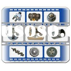 Auto Spare Parts for Peugeot Renault Hyundai Daewoo