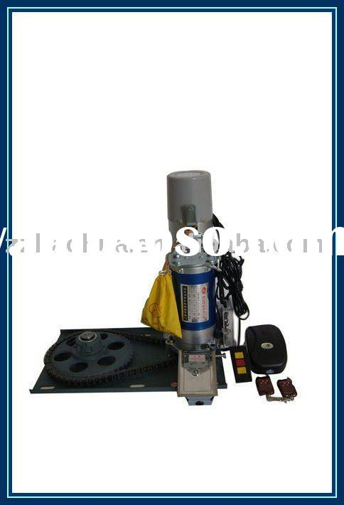 High Speed Elevator Motor For Sale Price China