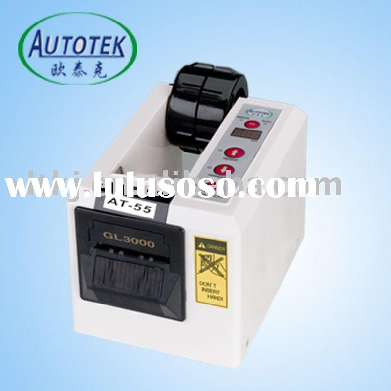 Automatic Kong Dispenser ~ Automatic tape dispensers rt for sale price hong