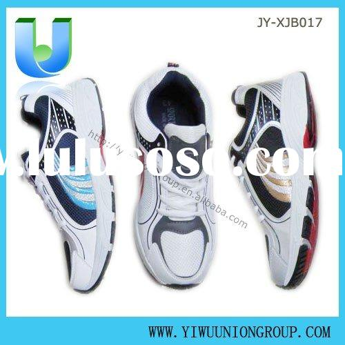 Brand Stock Sports Shoes