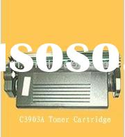 C3903A/F toner cartridge compatible With HP5P/6P--C3903A/F laser toner cartridge/laser cartridge HP5