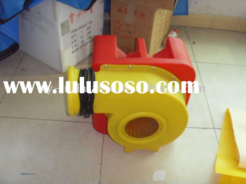CE inflatable air blower