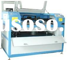CM1490 double heads laser engraving machine for plexiglass,organic glass(laser engraving machine,las