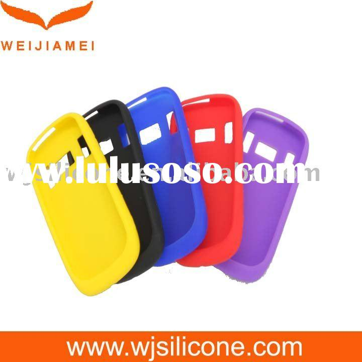 Cell phone accessories for Nokia C7