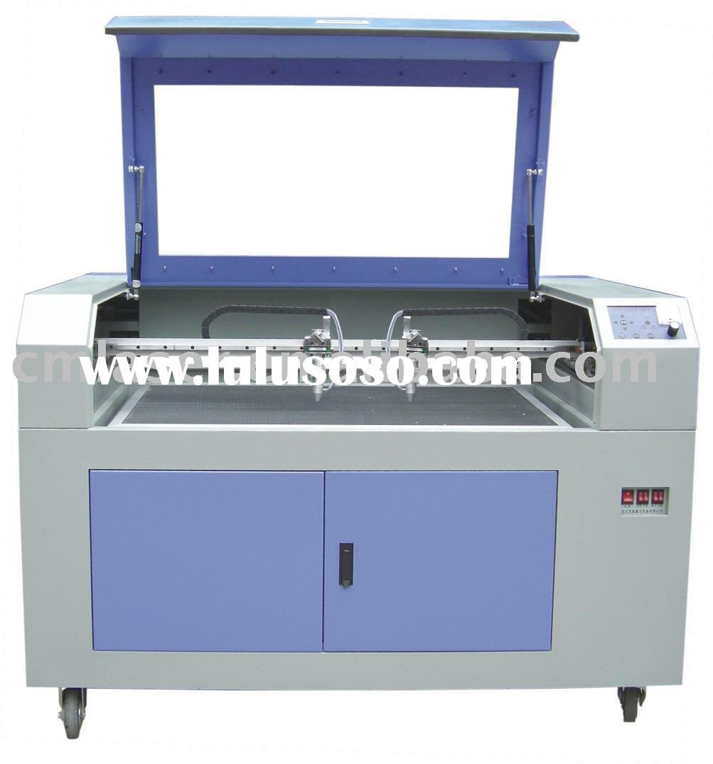 Ceramic laser cutting machine/ceramic laser cutter