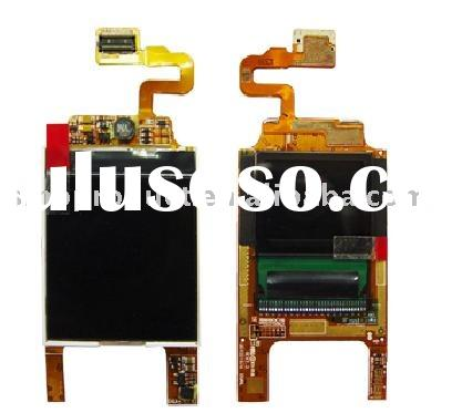 China manufacture Yezone sell mobile phone lcd screen for samsungX399.X399lcd display for samsung mo