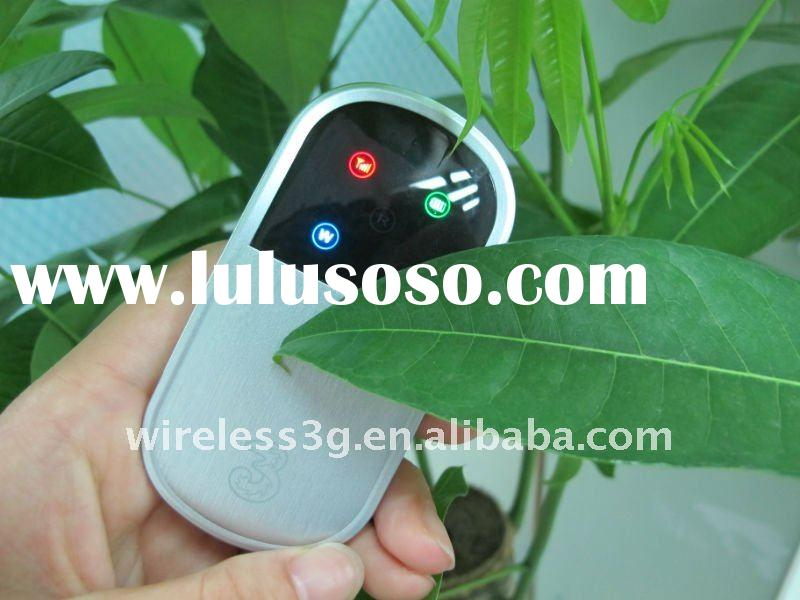 E5830 original unlocked E5830 wireless modem sends out a Wi-Fi signal to give you internet connectio