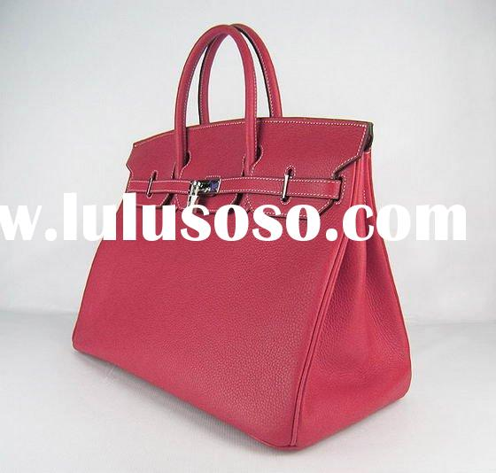 Factory Direct Leather Ladies Purses and handbags