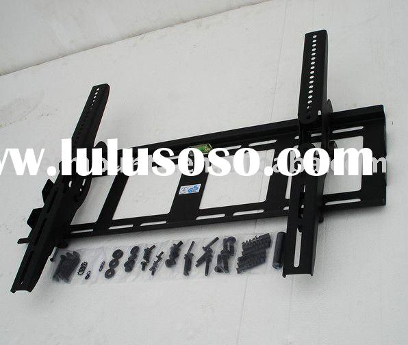 Flat Panel Wall Support&tilting TV Wall Mount&lcd/plasma TV Mount For 32''~6