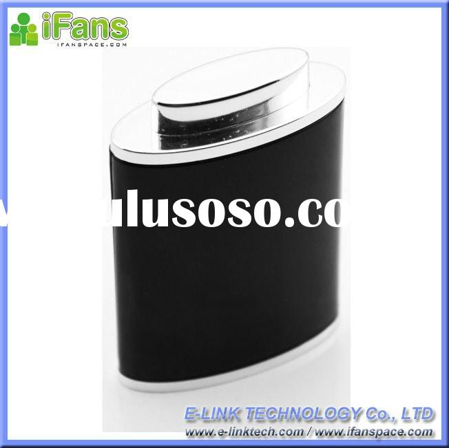 For Apple iPhone iPod Portable Battery Charger