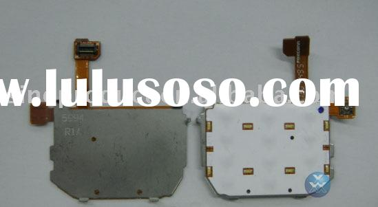 For Sony Ericsson W805 keyboard flex cable,mobile phone flex cable for W805,cell phone keyboard flex