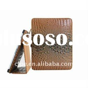 For apple ipad protective sleeve case, tablet pc accessories, for iPad sleeve