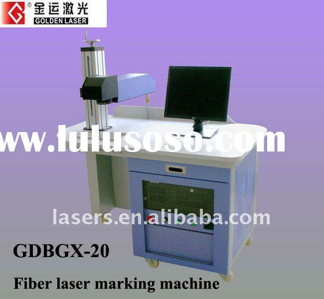 Gold/Silver/Metal/Stainless Steel Ring Laser Engraving Machine