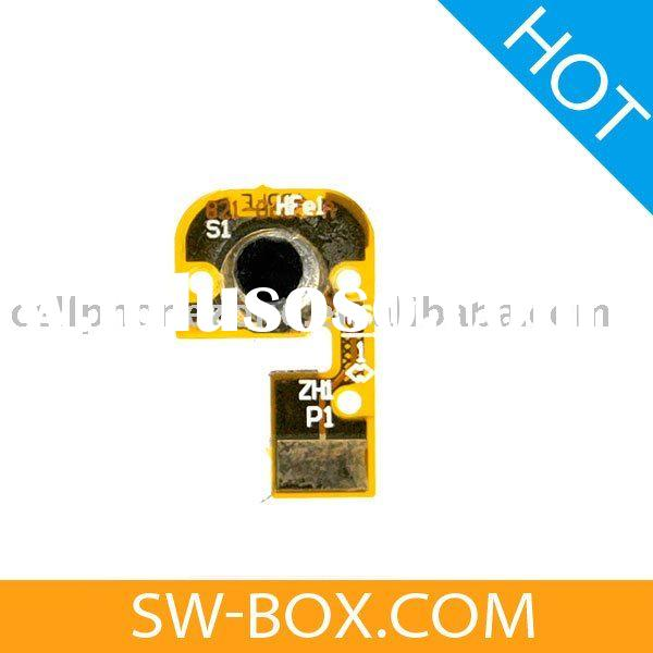 Home Button Flex Cable Replacement For iPod Touch 2 / 3
