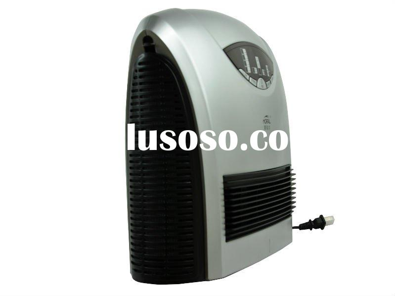 Home Negative Ion Air Purifier