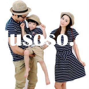 Hot sales!popular family clothing
