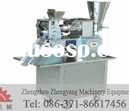 Hot sell Automatic Samosa making machine price