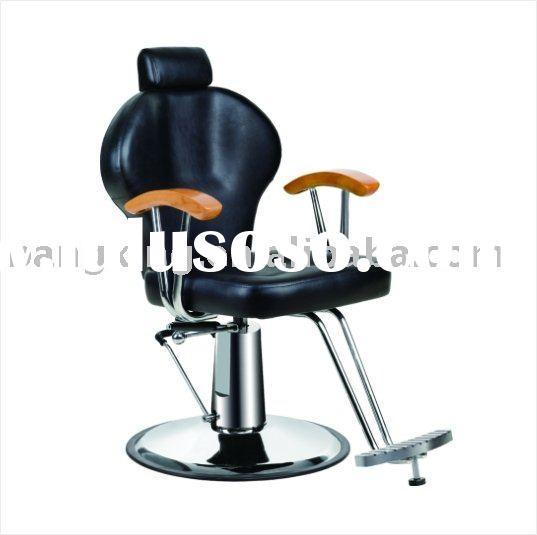 Hydraulic Chair,beauty chair BX-1046C( 15 years' work experience & over 350 models)