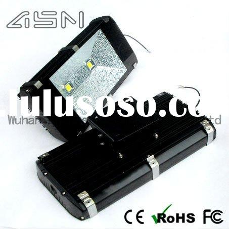 IP67 led flood lighting fixtures 200w
