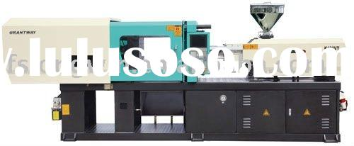 K120VT Injection Moulding Machine,used injection moulding machine