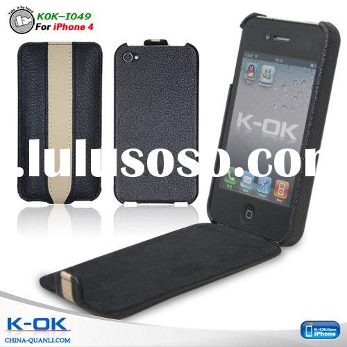 KOK-i049 For iPhone 4 case &mobile phone case&cell phone case