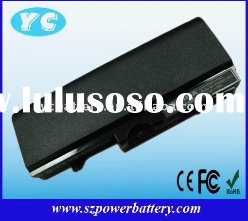 Laptop Battery PA3689 for Toshiba NB100 Series