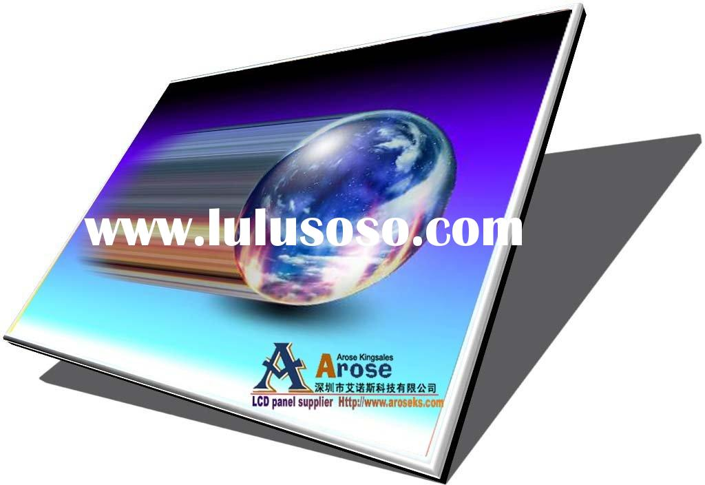 Laptop LED Screen Panel HSD100IFW1-A02