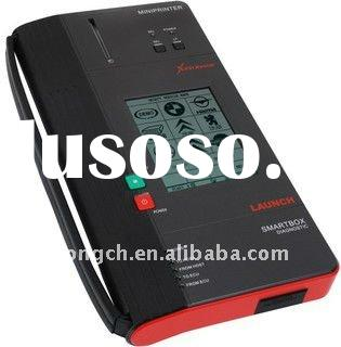 Launch X431 Master- brand new automotive diagnostic tool for the best quality