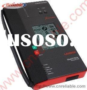 Launch X-431 Master auto diagnostic tool super scanner internet update