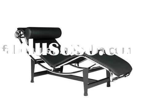 Lc4 Chaise Lounge Chair For Sale Price China