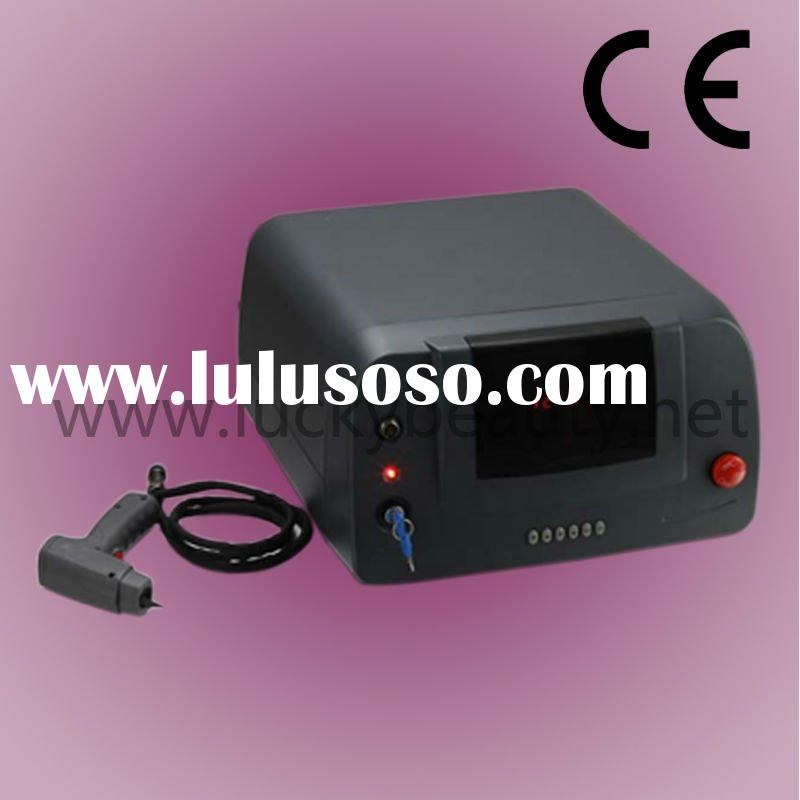 Lightsheer laser hair removal machine for sale