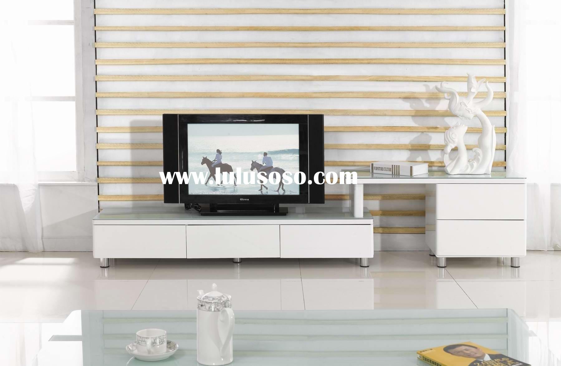 Living room tv furniture pictures