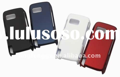 Low price wholesale cell phone case for 5230