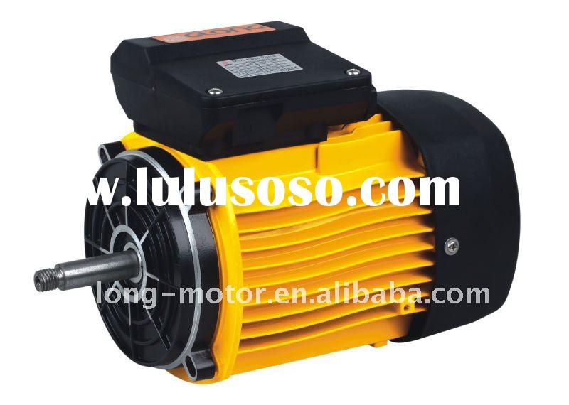 MSEJ series asynchronous three-phase brake motors