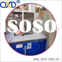 Machine and manual use,produce as your require or sample pp strapping band's PP Strapping Ba