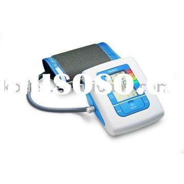 Manufacturer of full automatic digital blood pressure meter