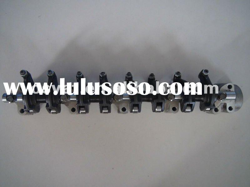 Mitsubishi 4D56 Rocker arm shaft