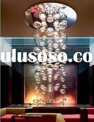 Modern pendant Lighting/Artemide Mercury Pendant lamp From China Manufacturer